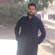 SeZizou's Profile Photo