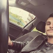 AntonyMasso's Profile Photo