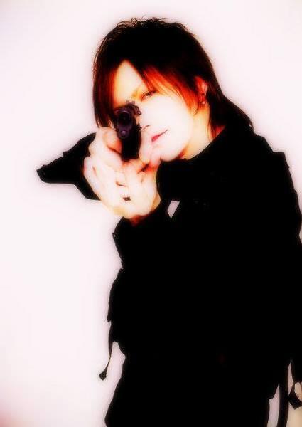 SpreeadBeaveer's Profile Photo