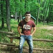 alexandrudima33's Profile Photo