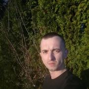HitByElc's Profile Photo