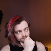 Owndragoon's Profile Photo