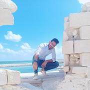 mohawash22's Profile Photo