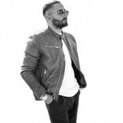vinceliseo's Profile Photo