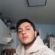 atesbabacan96's Profile Photo