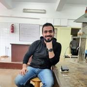 aliDa9d's Profile Photo