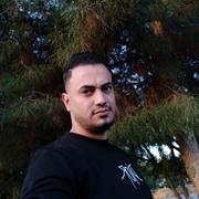 olololololooooooooooo223344556123451's Profile Photo