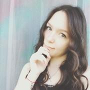 Kseniaaaa22's Profile Photo
