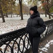 Anastasia_2713's Profile Photo