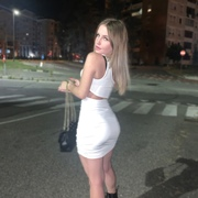 BIONDINA_MALEFICA's Profile Photo