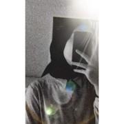 HAiDy547's Profile Photo