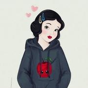 imthatgermangirl's Profile Photo