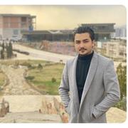 ss4vo's Profile Photo