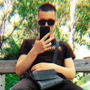 dimasfuntikov1's Profile Photo