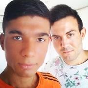 sabriucakbas's Profile Photo