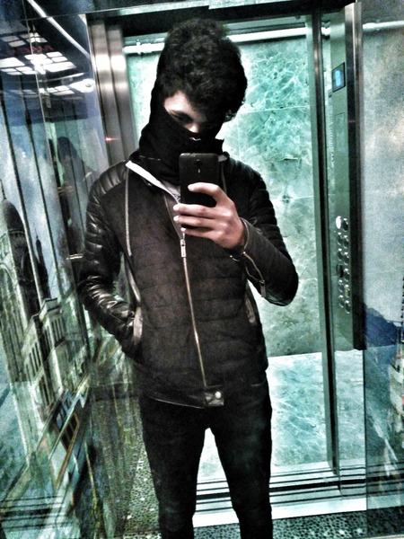 Memofaruk's Profile Photo