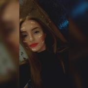 DarleenMichelle's Profile Photo