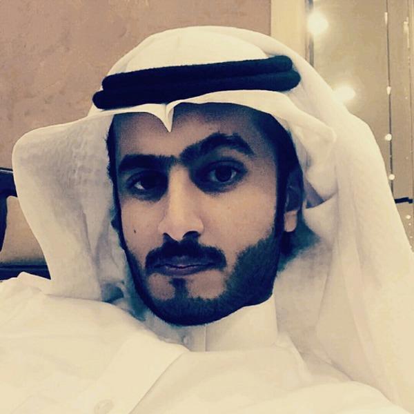alarifi_1993's Profile Photo
