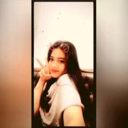 nanditariadi's Profile Photo