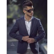 mahdeali97's Profile Photo