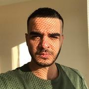 i_swf's Profile Photo