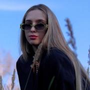 angelksyu's Profile Photo