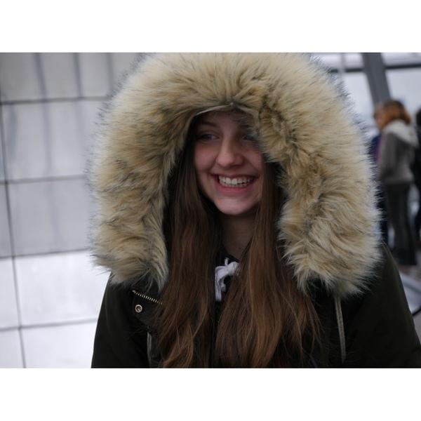michelle_min1's Profile Photo