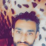 YasSoMahasneh's Profile Photo