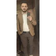 AhmedWahdanII's Profile Photo