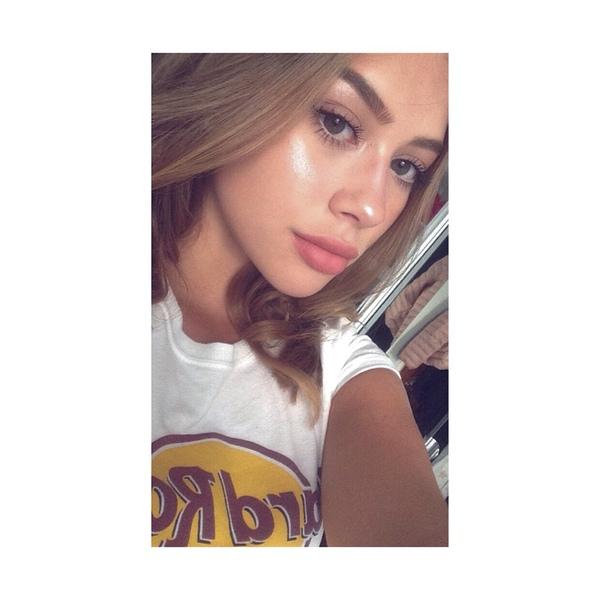 LauraKaiser's Profile Photo