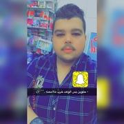 ShAb_FeKa's Profile Photo