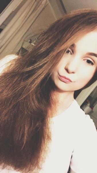JessicaSophieDi's Profile Photo