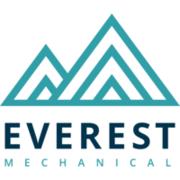 everestmechanical11's Profile Photo
