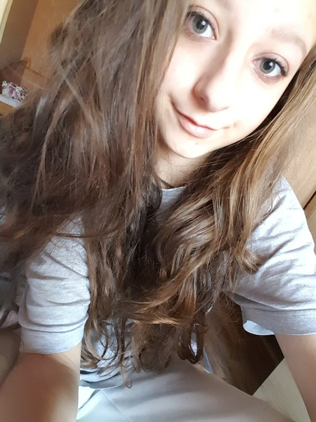 Gabusika's Profile Photo