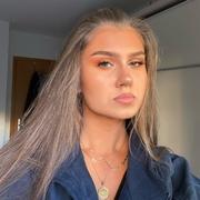 xanjesax's Profile Photo