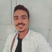 karuky33's Profile Photo
