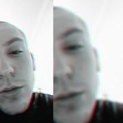 kucjlbluummm's Profile Photo