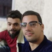 falqasi's Profile Photo