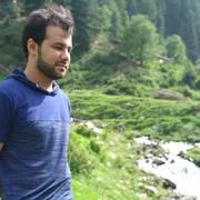 DanielRauf's Profile Photo