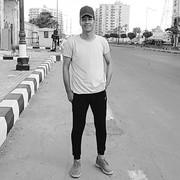 mohamedelsokary3's Profile Photo