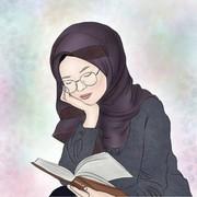 busracelik393's Profile Photo