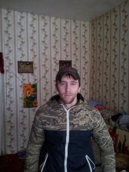 vovandeev's Profile Photo