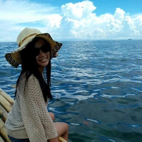 Tinangtiny's Profile Photo