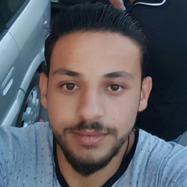 MohanadAboHetta's Profile Photo