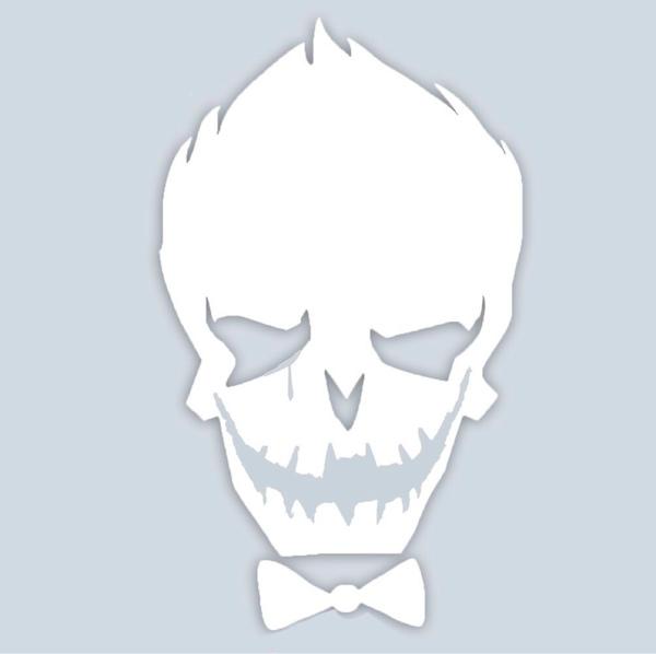 XWolfEvilX's Profile Photo