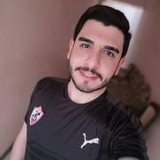 ahmedmohamedabbasnour's Profile Photo
