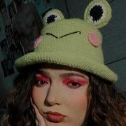 Marce07041D's Profile Photo