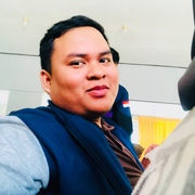 GaluhSundawa's Profile Photo