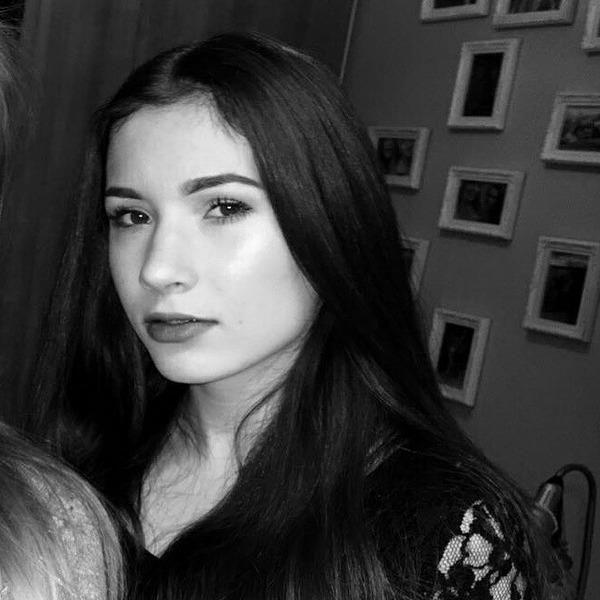 xdemiriezebos's Profile Photo