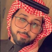 Abdullah2323's Profile Photo